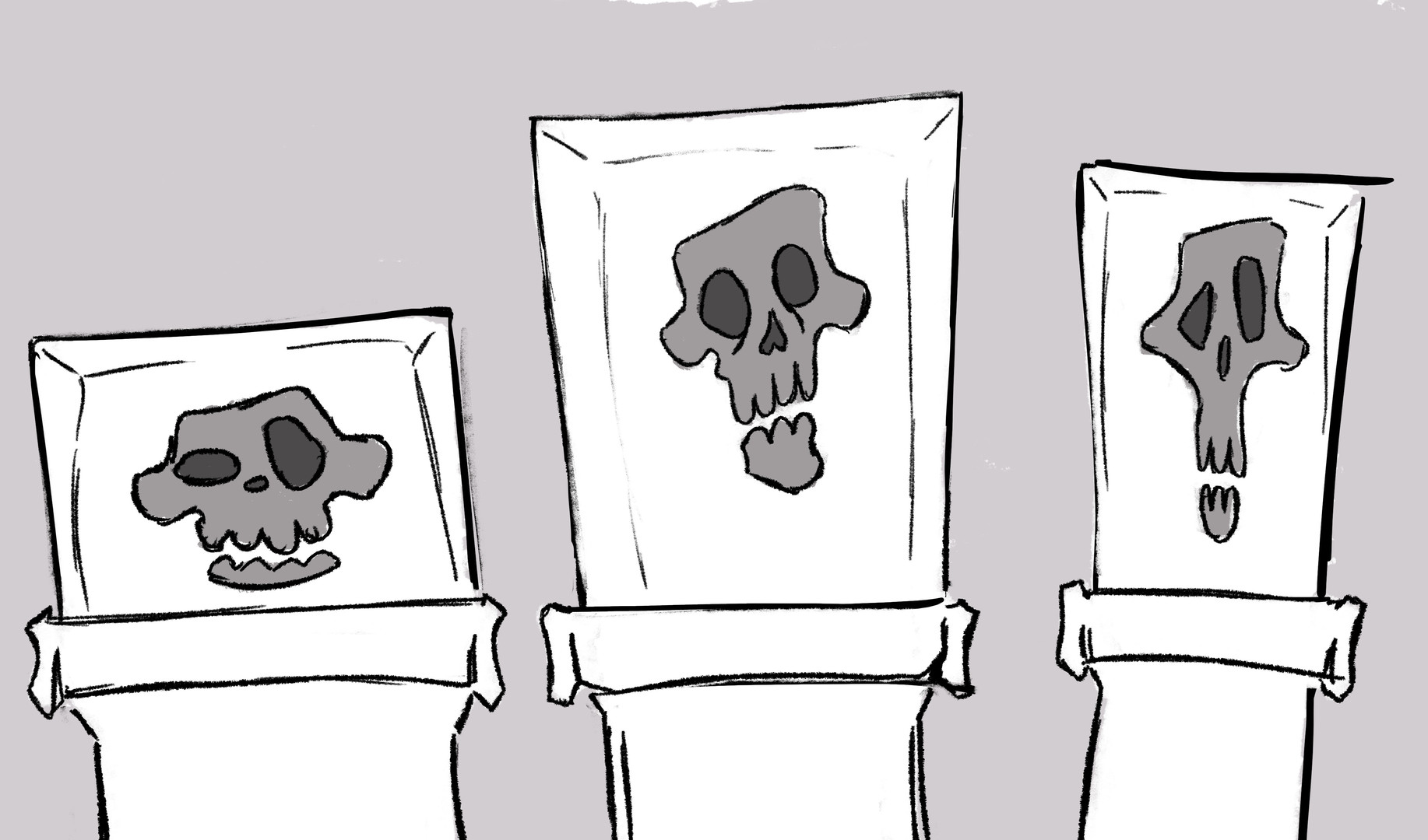 STORYBOARD - INTRO - _0005_Layer Comp 6.