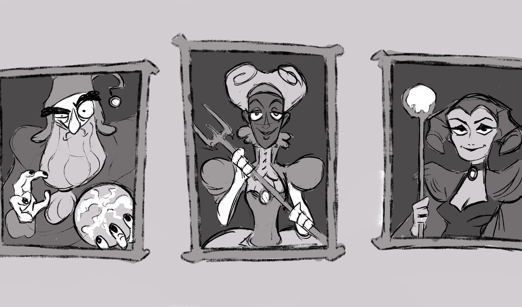 STORYBOARD - INTRO - _0007_Layer Comp 8B
