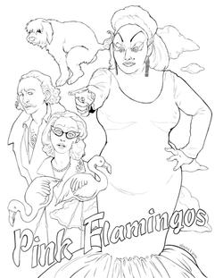 Pink_Flamingos-signature.png