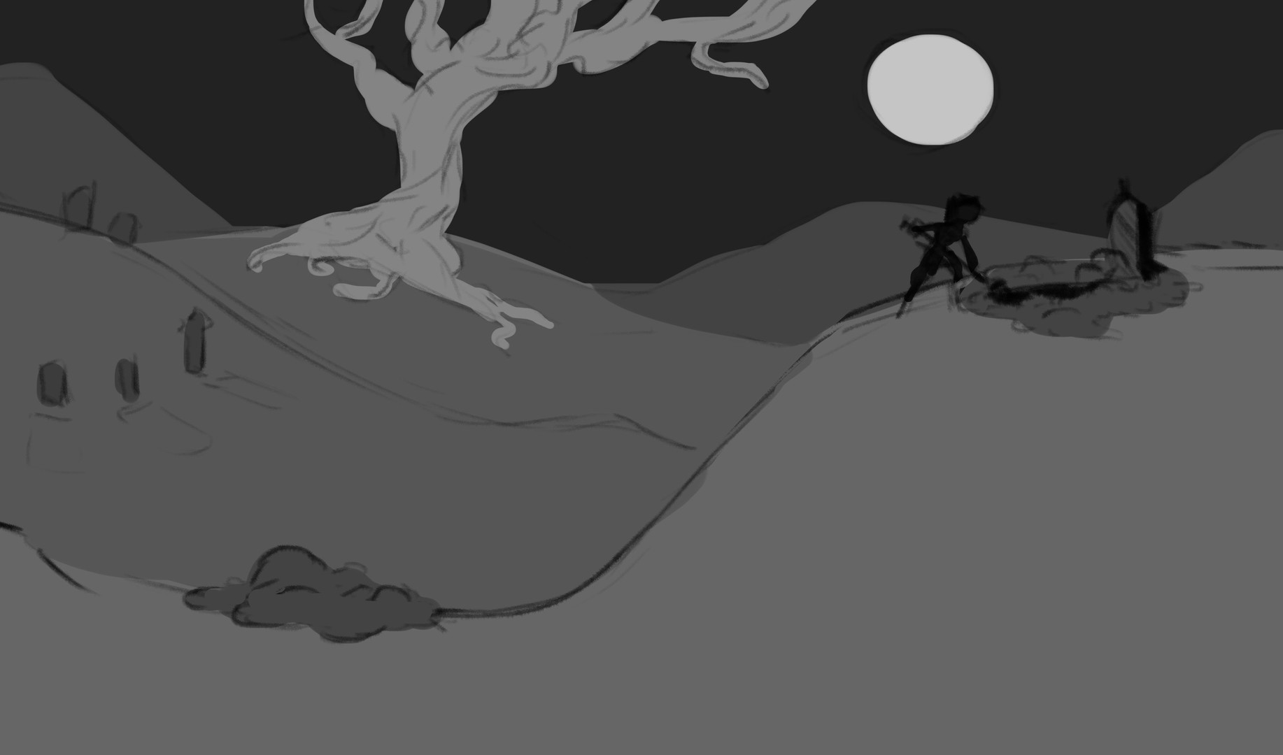 STORYBOARD - O - _0005_Layer Comp 6.jpg