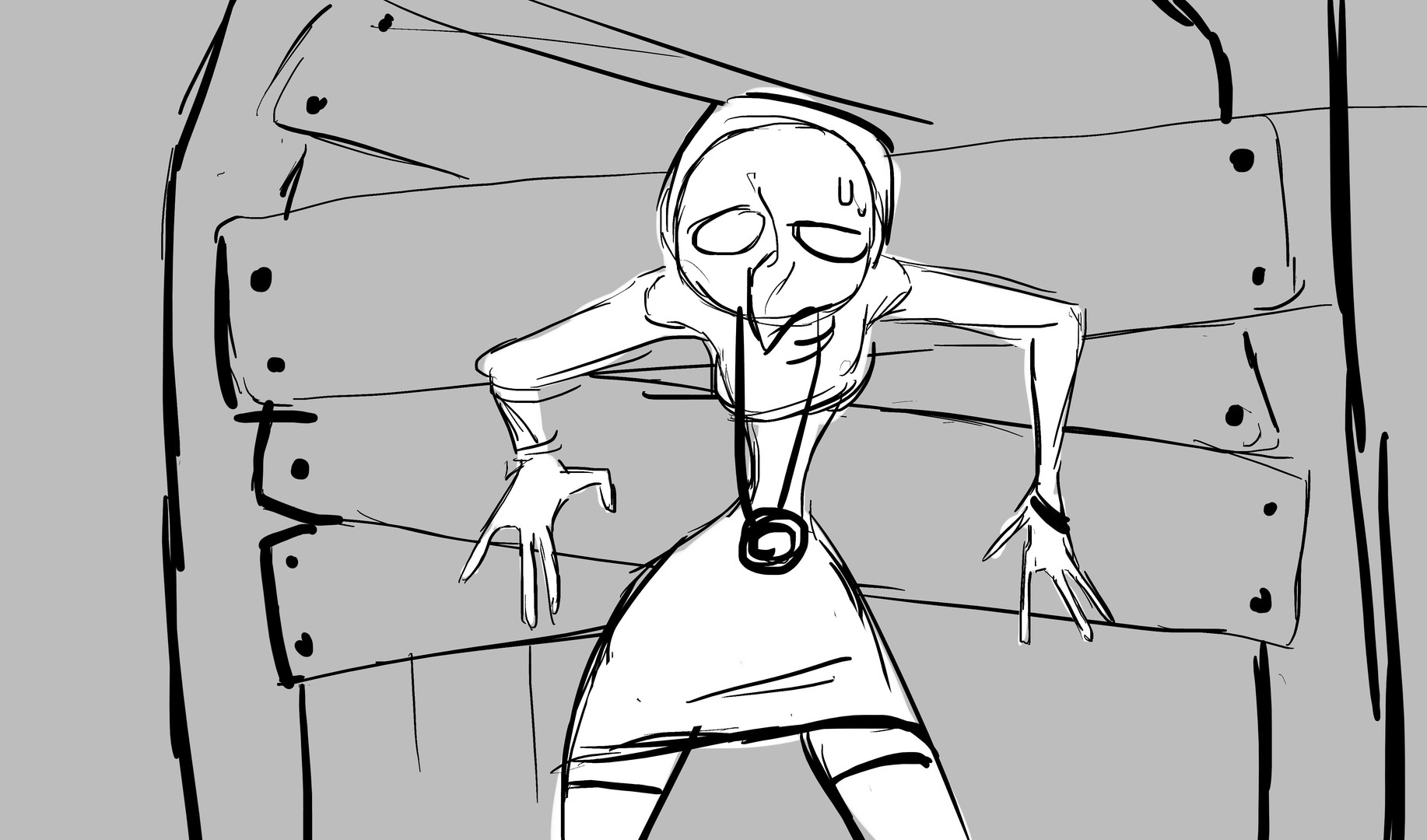 STORYBOARD - N - _0018_Layer Comp 22.jpg
