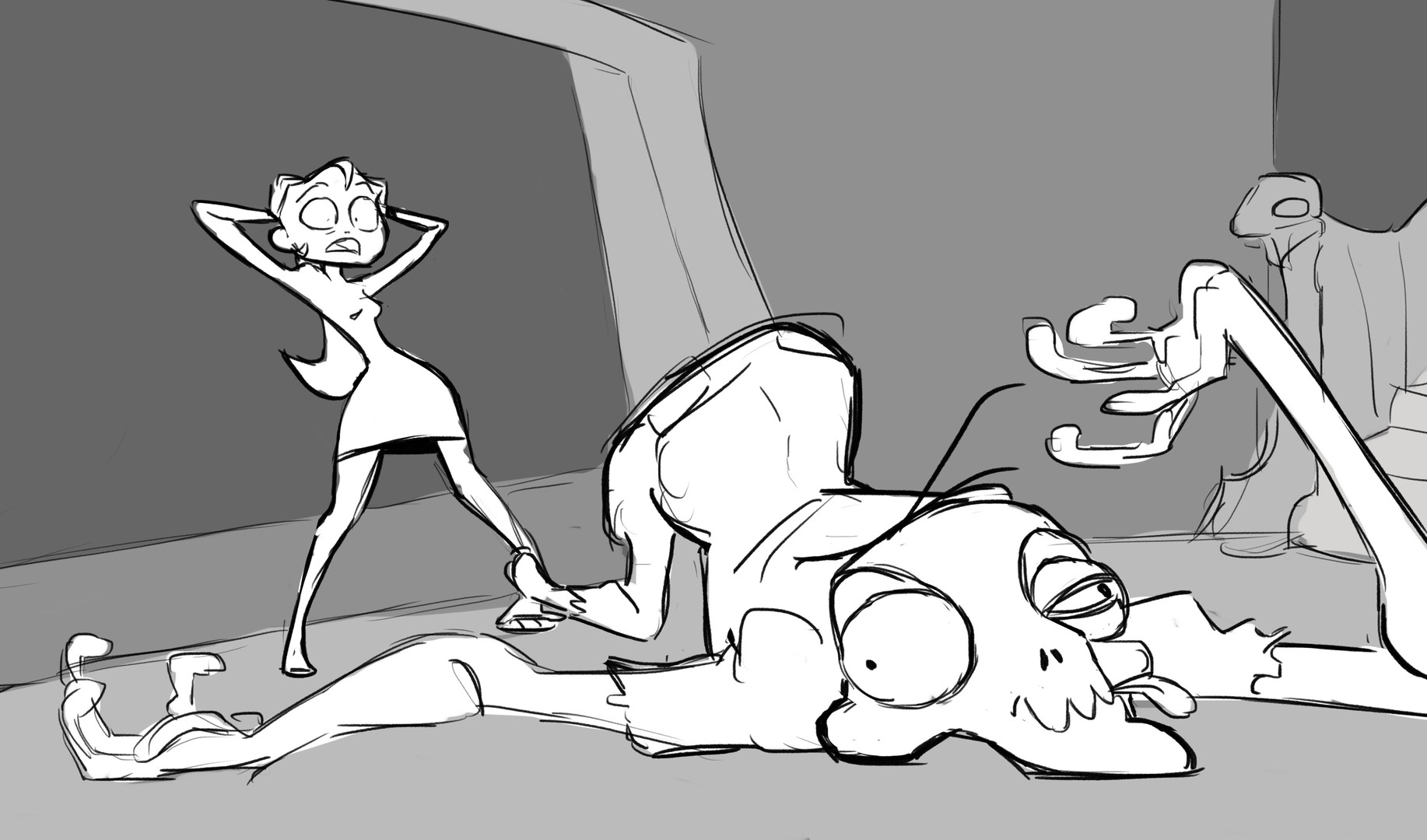 STORYBOARD - O - _0001_Layer Comp 2.jpg