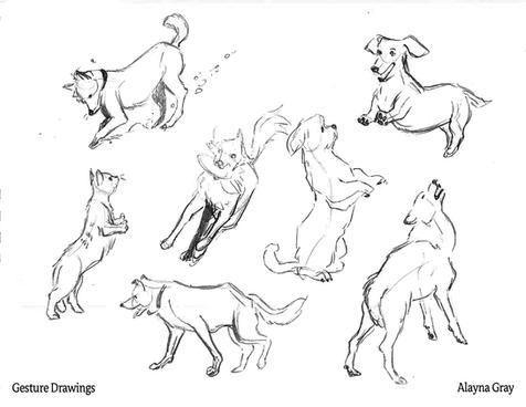 Gesture Drawings 2.png