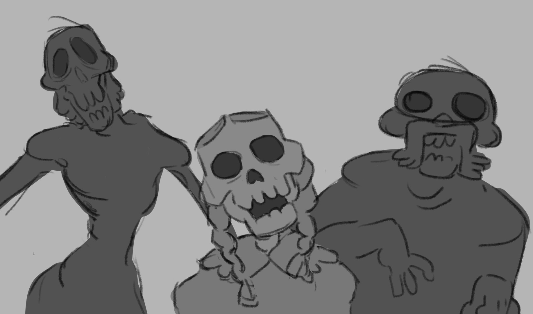STORYBOARD - N - Reaction - _0001_Layer