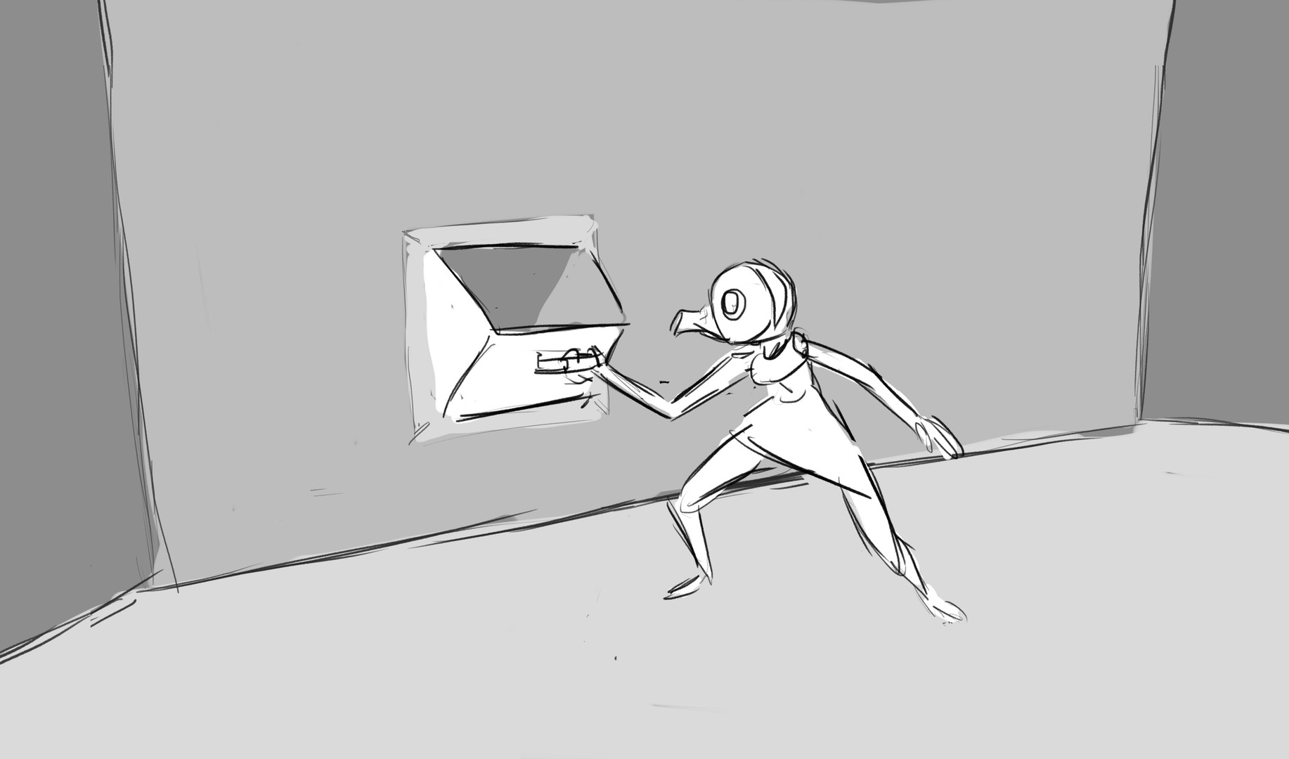 STORYBOARD - N - _0023_Layer Comp 26.jpg