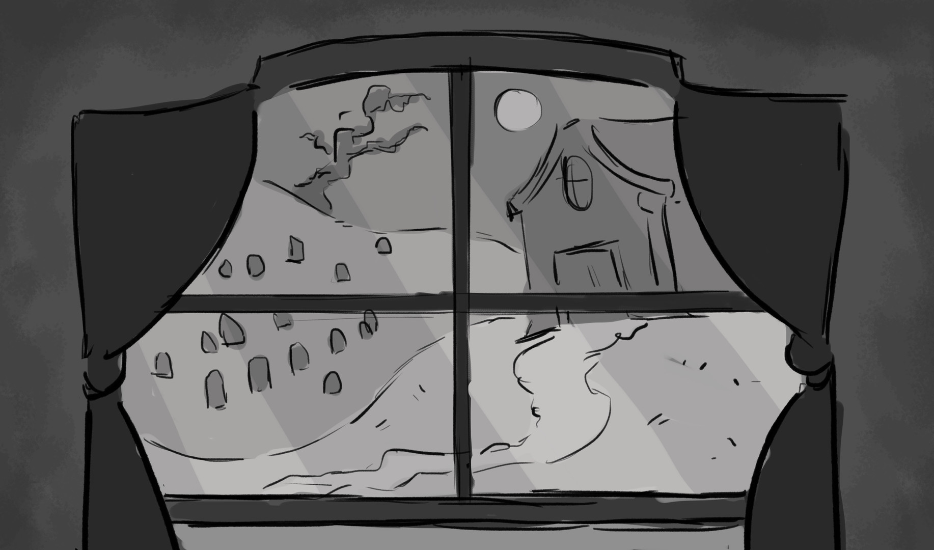 STORYBOARD - O - _0002_Layer Comp 3.jpg