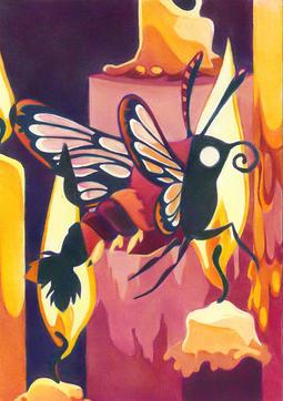 9. Moth Transparent.jpg