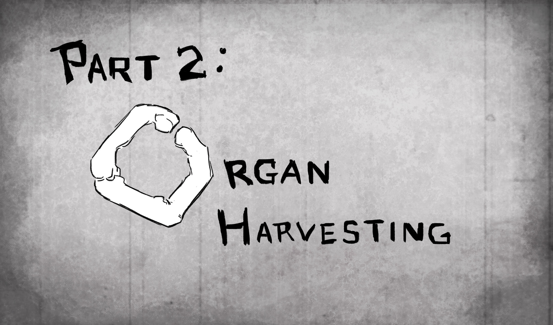 STORYBOARD - O - _0000_Layer Comp 1.jpg