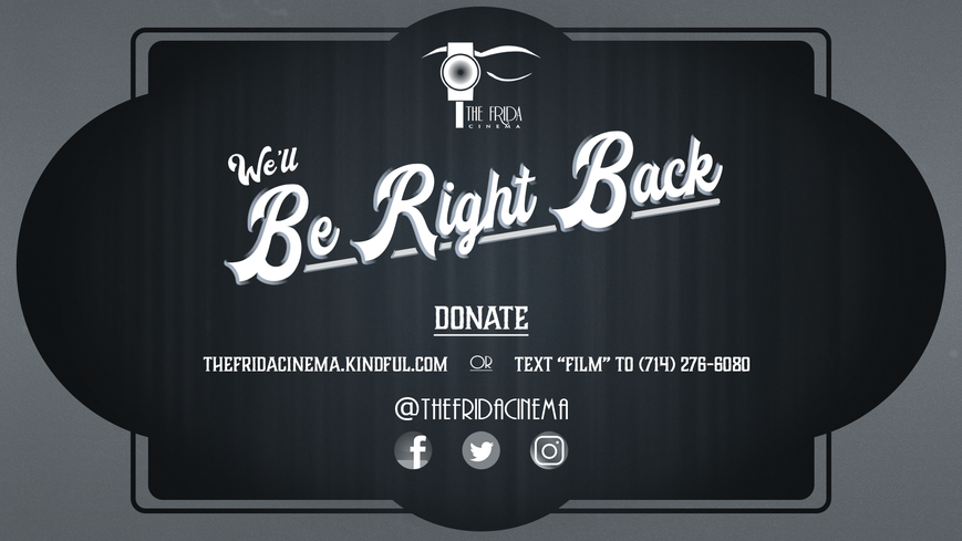 Be Right Back v2.png