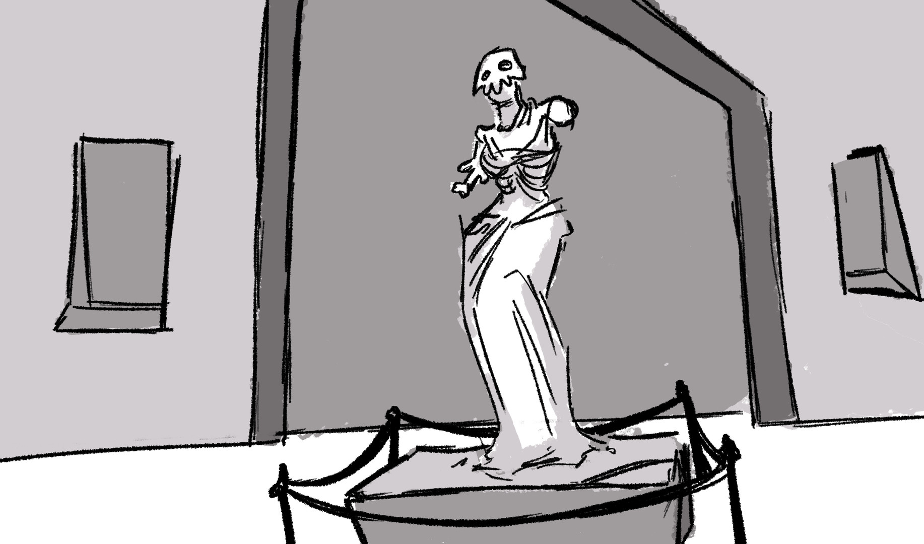 STORYBOARD - INTRO - _0006_Layer Comp 7.