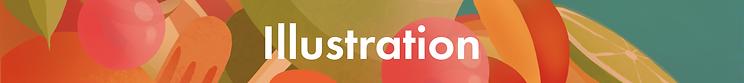 WebsiteButton-Illustration-long.png