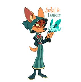 Jackal & Lantern.png