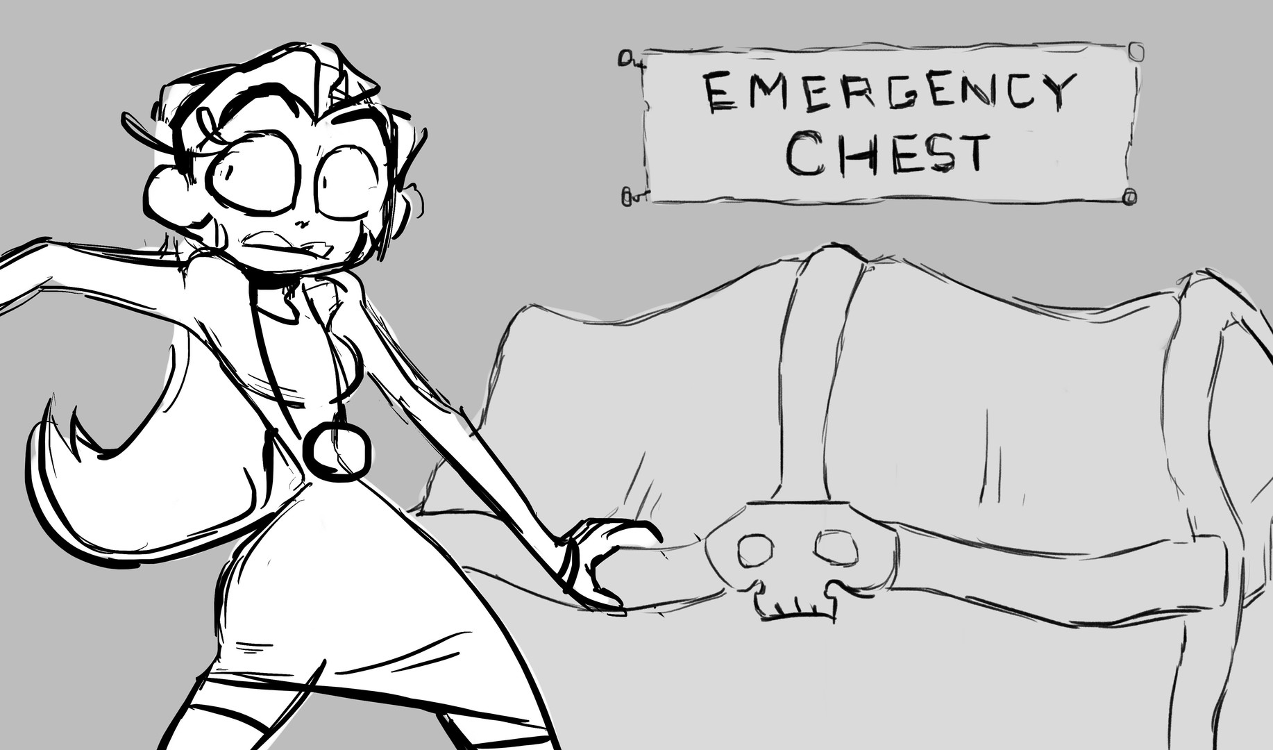STORYBOARD - N - _0006_Layer Comp 12.jpg