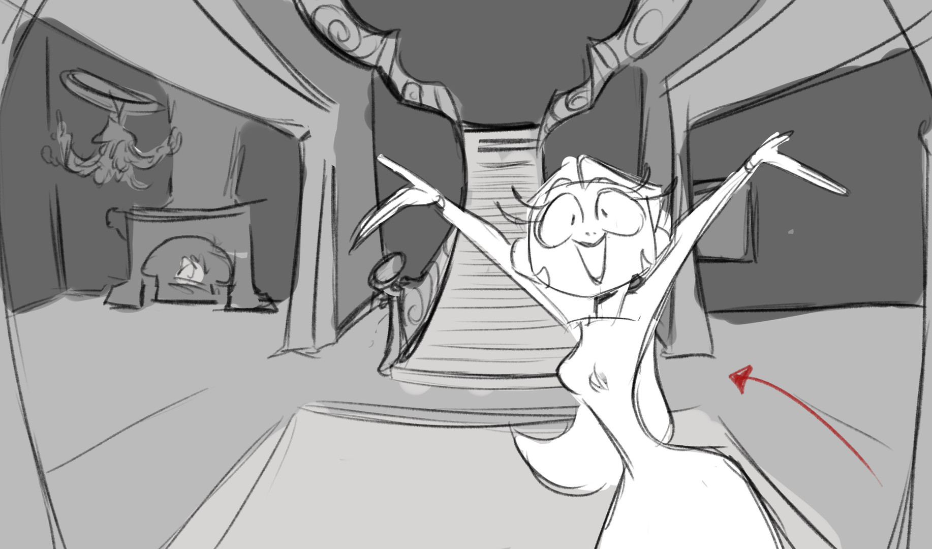 STORYBOARD - B - _0005_Layer Comp 6.jpg
