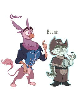 Quiver & Boone.png