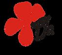 Maya Logo-01.png