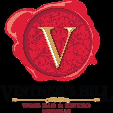 Vintners Hill_Full logo_CMYK.png