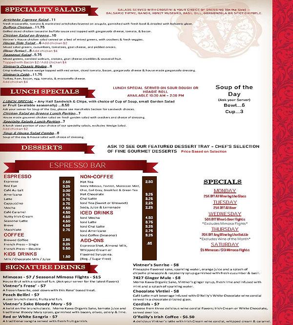 11x17 HH 4-10-21 Page 2.jpg