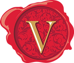 Vintners Hill_Wax Seal_CMYK.png