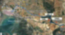 Jñana_en_google_map.jpg