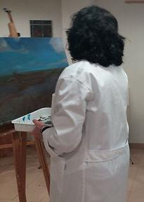 pintora en caballete.jpg