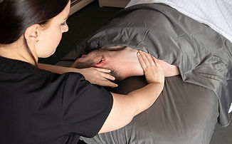 megan_baril_lmt_massagetherapist_massage