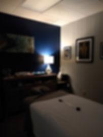 megan_baril_lmt_massagetherapist_massage