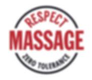 RespectMassage_FINAL_Circle_FullColor.jp