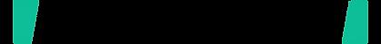 huffingtonpost-logo-transparent.png