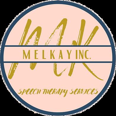 Melkay logo - pink circle.png