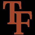TFH 2020 Rust Cap.png