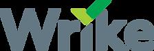 2000px-Wrike_Logo.svg.png