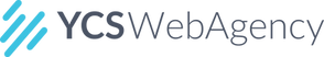 YCS Web Agency Logo 1.png