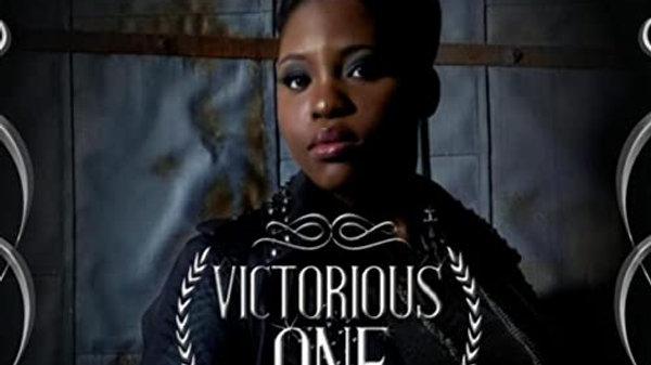Victorious One (album)