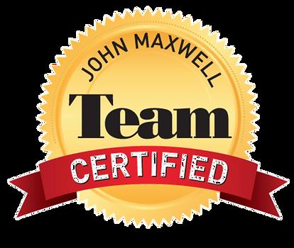 JohnMaxwellTeamCertified_edited.png