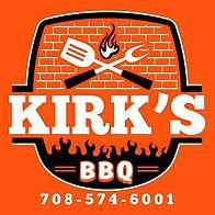 Kirks BBQ logo.jpg