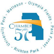 chamber 57.jpeg