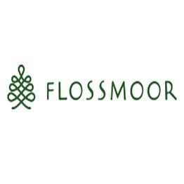 flossmor1.jpg