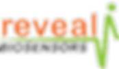 REVEAL logo (transparent).png