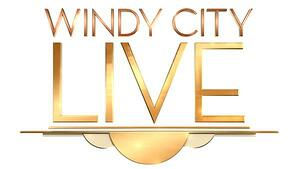 windy_city_live_logo.jpg