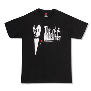The Bobfather T-Shirt