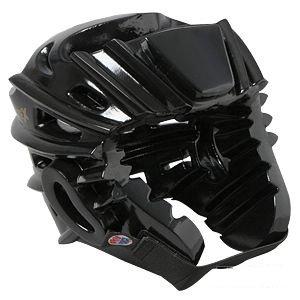 ProForce® Velocity Headguard - Black