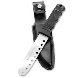 Fixed Blade Training Knife