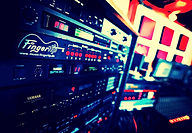 Empire Studios | Mixing | Mastering | Metal