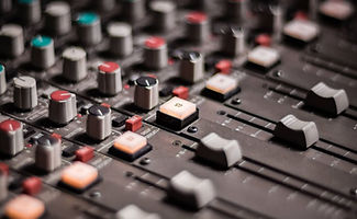 Empire Studios | Mixing | Mastering | Metal