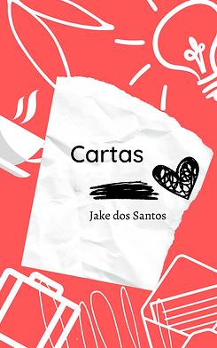 Cartas.png