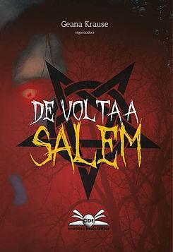 De-Volta-a-Salem.jpg