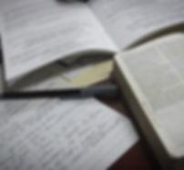 sermon-prep-1024x575.jpg