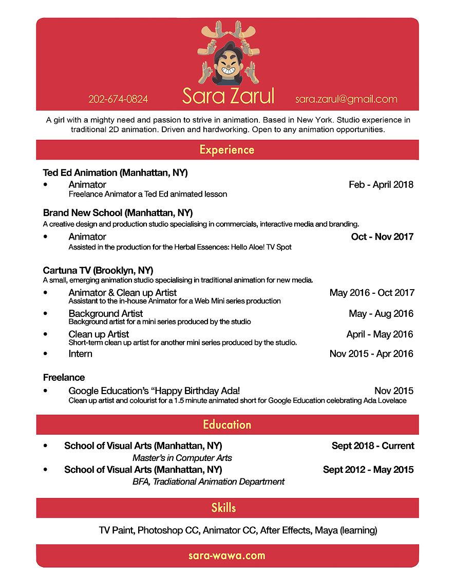 New Resume.jpg