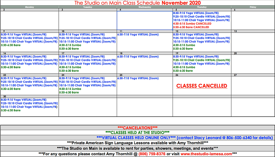 November Fitness Schedule 2020.png